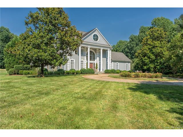 2800 Woodleaf Road, Salisbury, NC 28147, MLS # 3312339