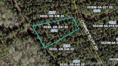 6211 Chimney Bluff Road, Lancaster, SC 29720, MLS # 3312623