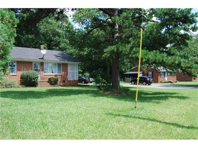 4625 Old Charlotte Highway, Indian Trail, NC 28173, MLS # 3312803