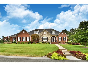 374 Sycamore Ridge Road, Concord, NC 28025, MLS # 3313784