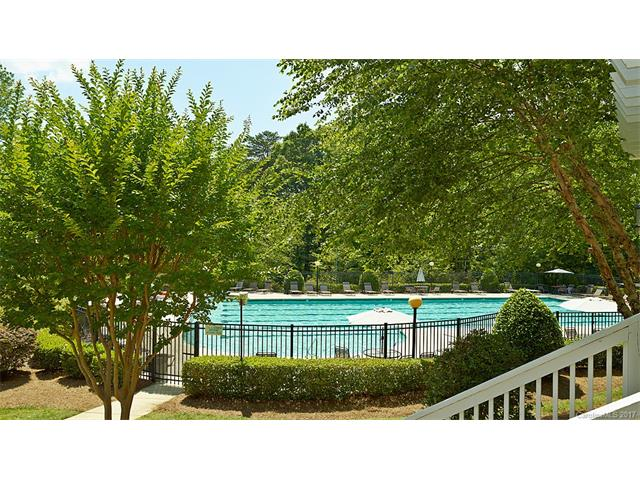 208 Waterford Drive Unit 442, Mount Holly, NC 28120, MLS # 3313850