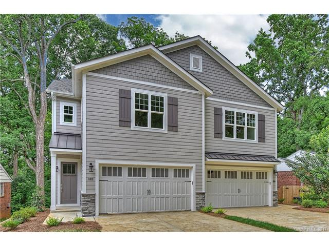 5232 Valley Stream Road Unit 2, Charlotte, NC 28209, MLS # 3313983