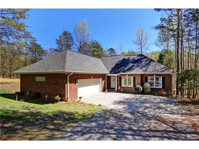 8271 Long Island Road, Catawba, NC 28609, MLS # 3314780