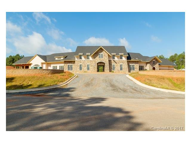 6201 Chimney Bluff Road, Lancaster, SC 29720, MLS # 3314792
