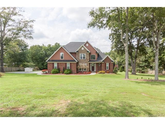 10033 Arlington Church Road, Mint Hill, NC 28227, MLS # 3314932