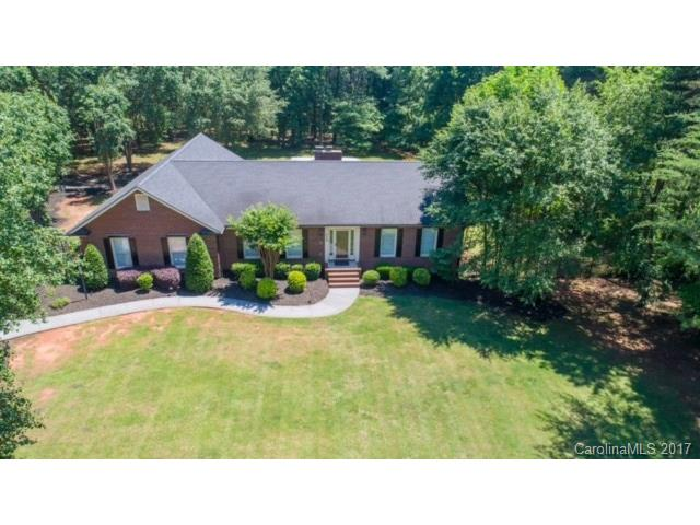 309 Templeton Road, Mooresville, NC 28117, MLS # 3315770