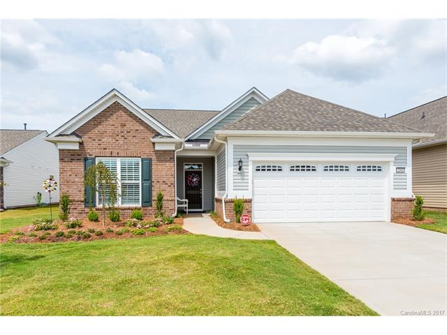2008 Vermount Way, Indian Land, SC 29707, MLS # 3315799