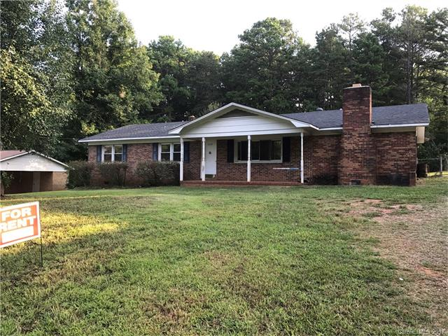 208 Long Creek Road, Bessemer City, NC 28016, MLS # 3316267
