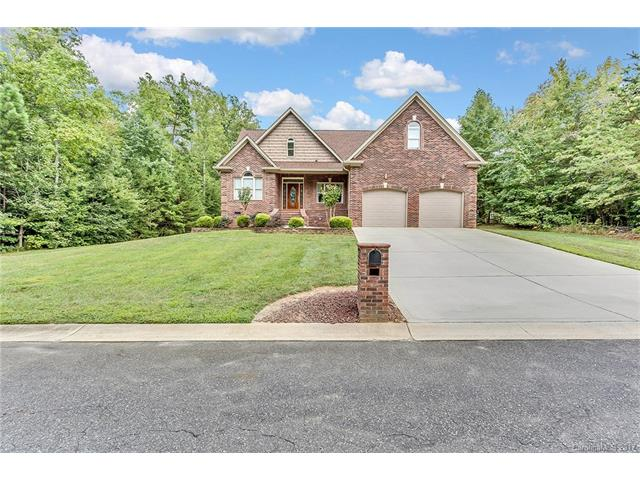 1202 Jacourt Lane, Bessemer City, NC 28016, MLS # 3316730