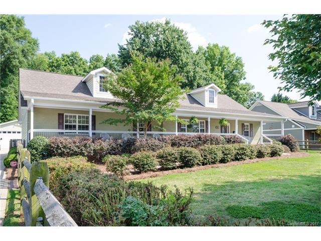 1115 S Wendover Road, Charlotte, NC 28211, MLS # 3316967