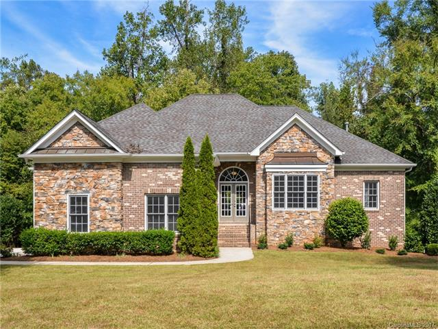 11834 Renee Savannah Lane Unit 141, Charlotte, NC 28216, MLS # 3317042