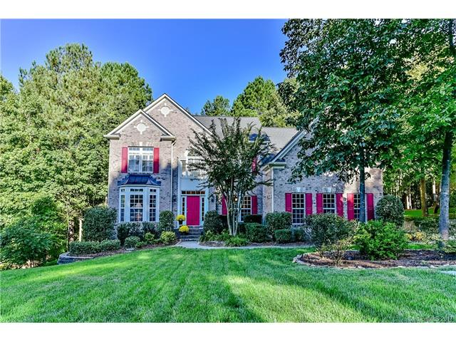 116 Village Glen Way, Mount Holly, NC 28120, MLS # 3317123