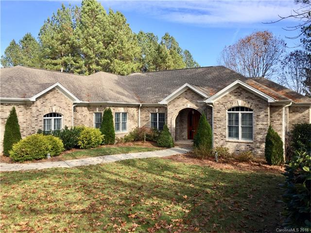 7283 Woodside Court, Denver, NC 28037, MLS # 3317242