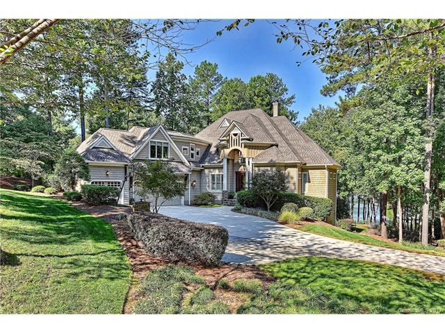 138 White Horse Drive, Mooresville, NC 28117, MLS # 3318143