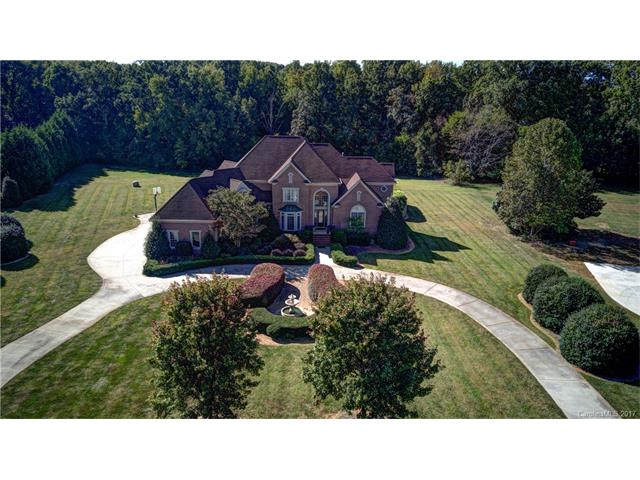 426 Valley Run Drive, Waxhaw, NC 28173, MLS # 3318782