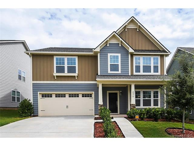 2270 Bluebell Way, Tega Cay, SC 29708, MLS # 3320302