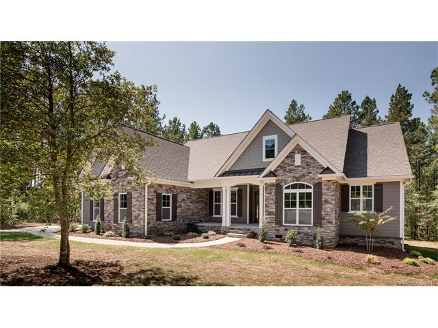 4193 Persimmon Road Unit 2-22, Lancaster, SC 29720, MLS # 3320389