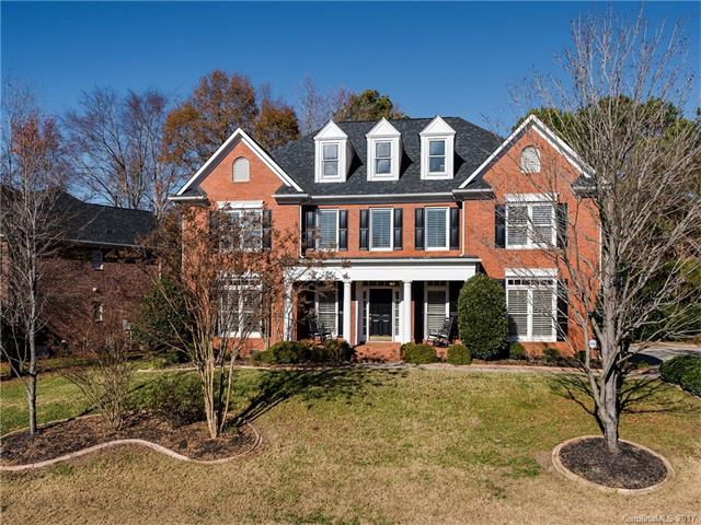 16611 New Providence Lane, Charlotte, NC 28277, MLS # 3320458