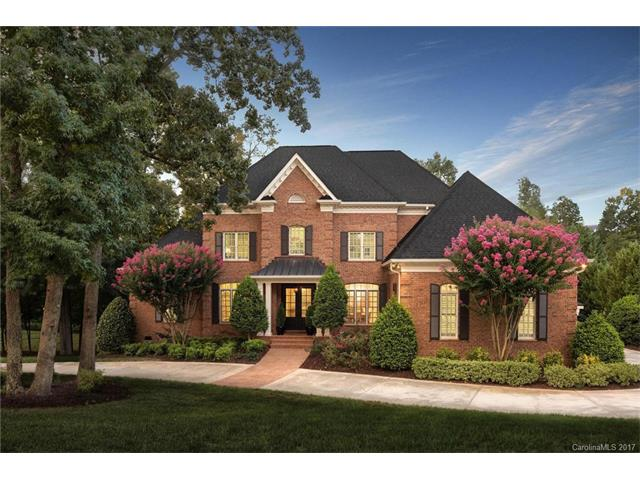 2040 Kings Manor Drive, Weddington, NC 28104, MLS # 3321002