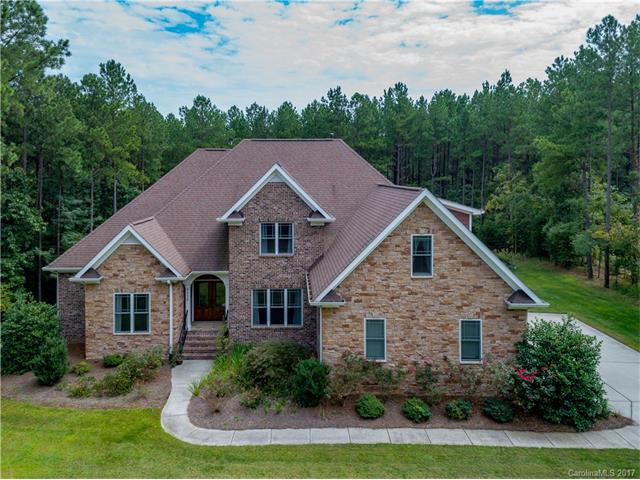 2530 Nance Cove Road, Charlotte, NC 28214, MLS # 3321317