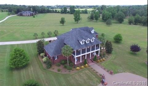 158 High Point Church Road, Pageland, SC 29728, MLS # 3321340