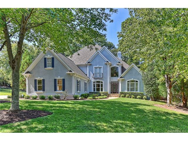 18933 Peninsula Point Drive, Cornelius, NC 28031, MLS # 3321345