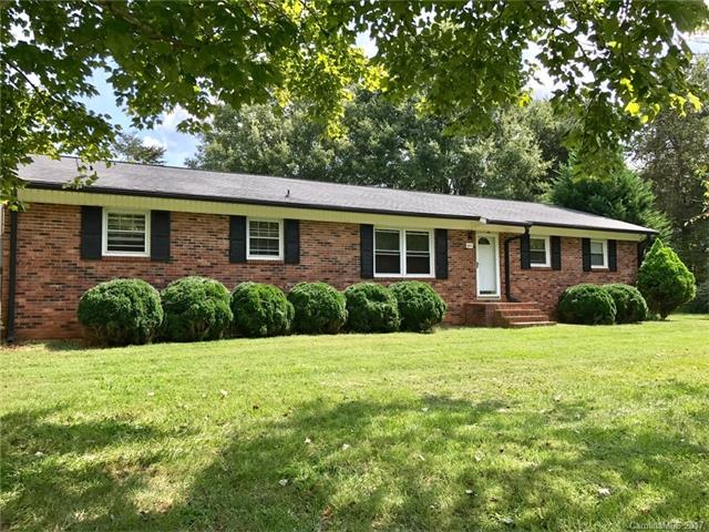 144 Polly Drive, Statesville, NC 28625, MLS # 3321729