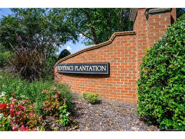 3420 Plantation Road, Charlotte, NC 28270, MLS # 3322814