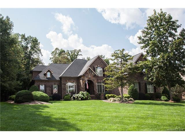 422 Langston Place Drive, Fort Mill, SC 29708, MLS # 3322885