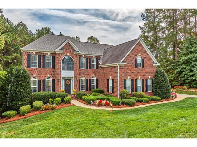417 Stonewater Bay Lane, Mount Holly, NC 28120, MLS # 3323225