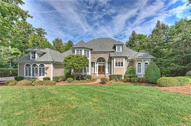 130 Union Chapel Drive, Mooresville, NC 28117, MLS # 3324921