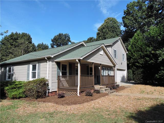 1751 Robert Martin Road, Catawba, NC 28609, MLS # 3325823