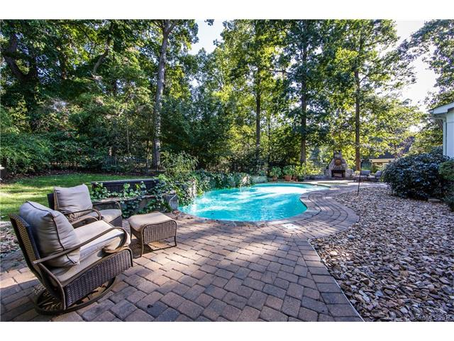 128 Shelburne Place, Mooresville, NC 28117, MLS # 3325924