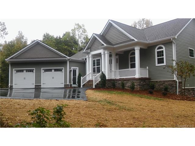 8249 Flowes Store Road, Concord, NC 28025, MLS # 3326028