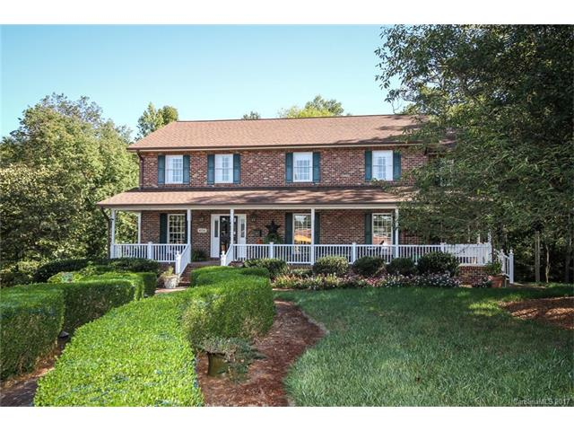 406 Oakwood Drive, Spencer, NC 28159, MLS # 3326199