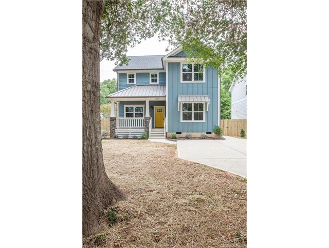4209 Craig Avenue, Charlotte, NC 28211, MLS # 3326595