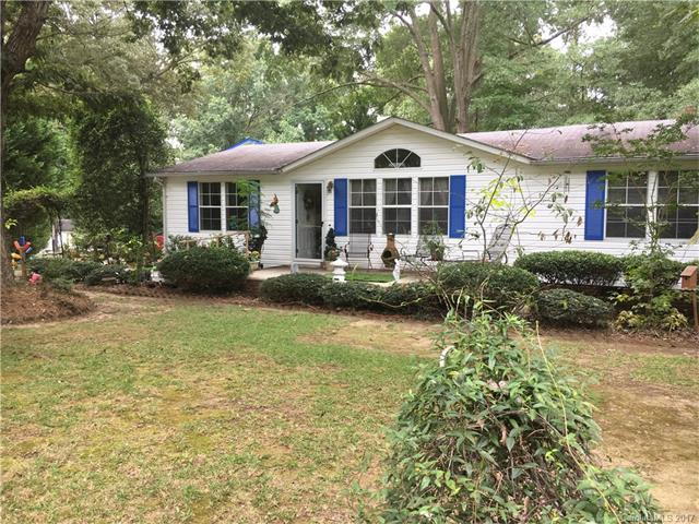 1207 Mangum School Road, Pageland, SC 29728, MLS # 3327416