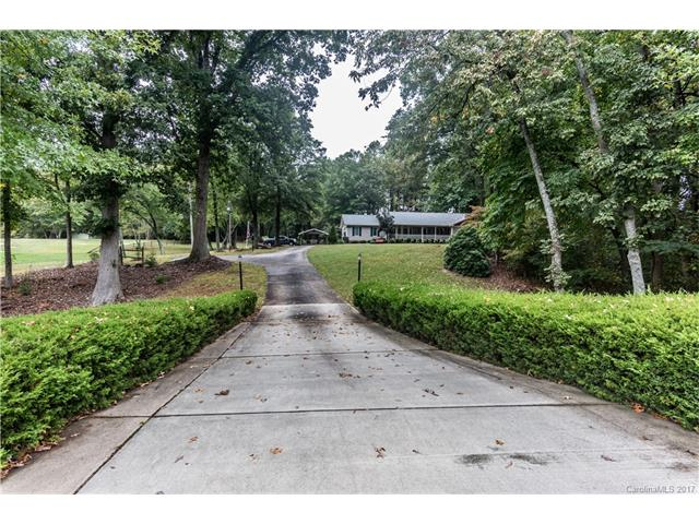 7511 The Plaza Road, Charlotte, NC 28215, MLS # 3329028