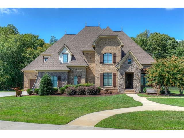 1469 Shinnville Road, Cleveland, NC 27013, MLS # 3329409