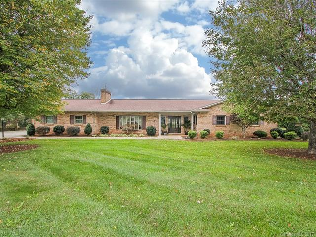 776 Smith Farm Road, Stony Point, NC 28678, MLS # 3329431