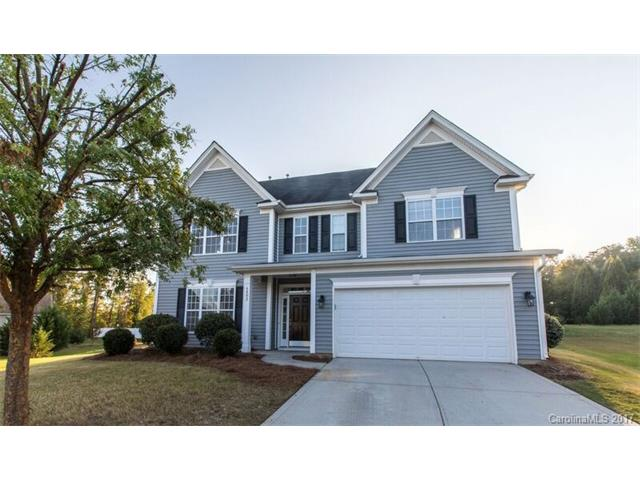 6002 Lillyshire Place, Charlotte, NC 28213, MLS # 3329445