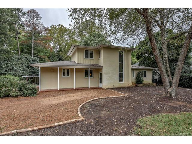 2601 Forest Drive, Charlotte, NC 28211, MLS # 3329514