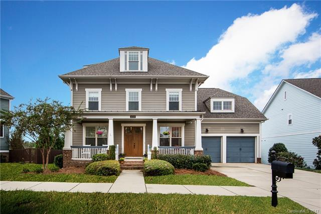 14509 Country Lake Drive, Pineville, NC 28134, MLS # 3330766