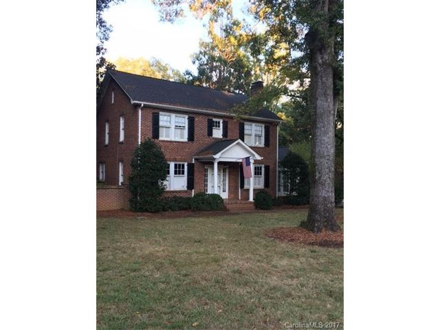 1641 Providence Road, Charlotte, NC 28207, MLS # 3331016