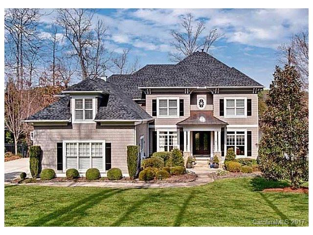 168 Polpis Road, Mooresville, NC 28117, MLS # 3331986
