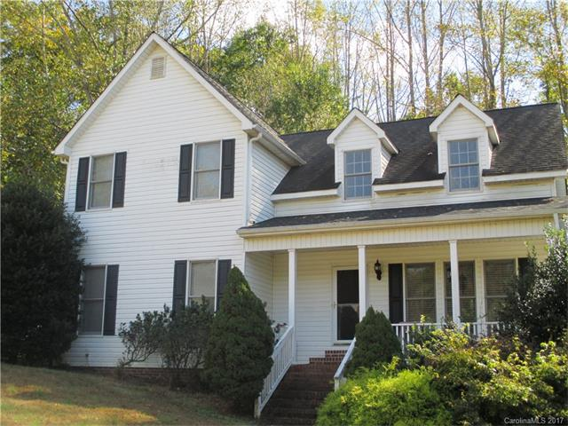 219 Springfield Road Unit 10, Statesville, NC 28625, MLS # 3332325