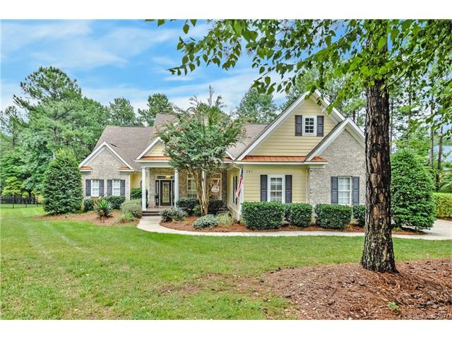 347 Bayberry Creek Circle, Mooresville, NC 28117, MLS # 3333649