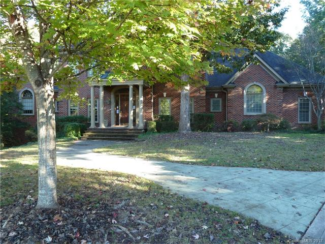 5400 Meadow Haven Lane, Charlotte, NC 28270, MLS # 3333706