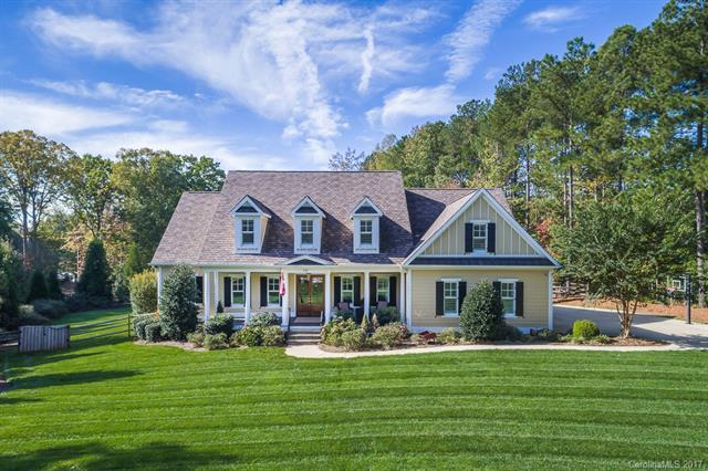 110 Bayberry Creek Circle, Mooresville, NC 28117, MLS # 3334371