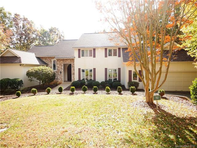 52 Honeysuckle Woods, Lake Wylie, SC 29710, MLS # 3335597